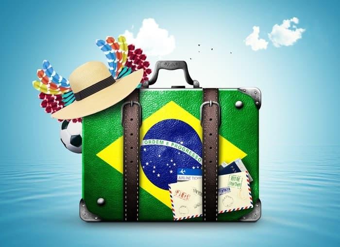 valigia-brasile