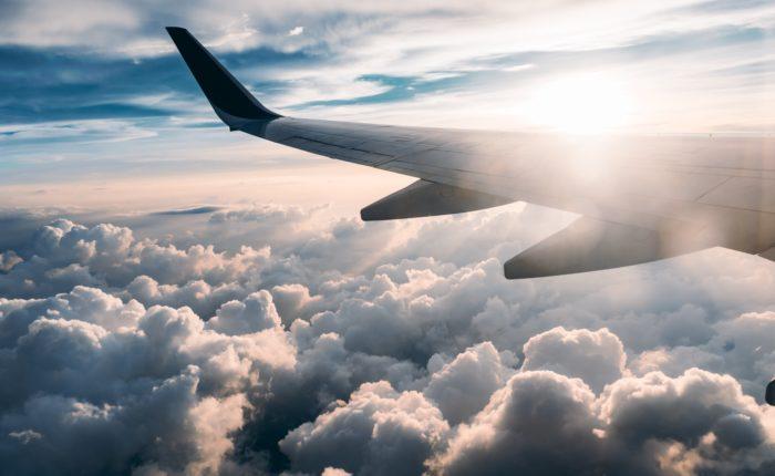 volo di rientro brasile italia