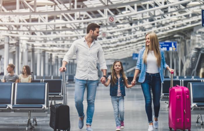 Rientri dal Brasile all'Italia: fino al 6 aprile ingresso consentito soltanto a residenti e genitori di minori
